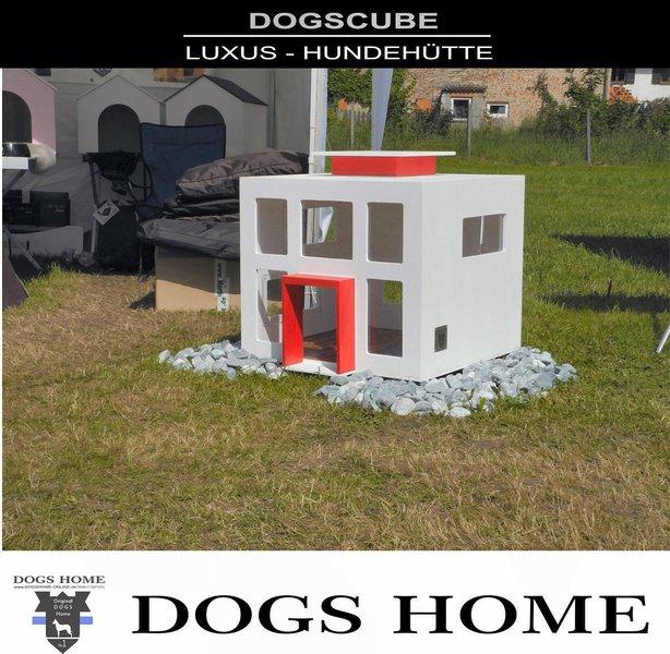 bauhaus hundeh tte nebenkosten f r ein haus. Black Bedroom Furniture Sets. Home Design Ideas