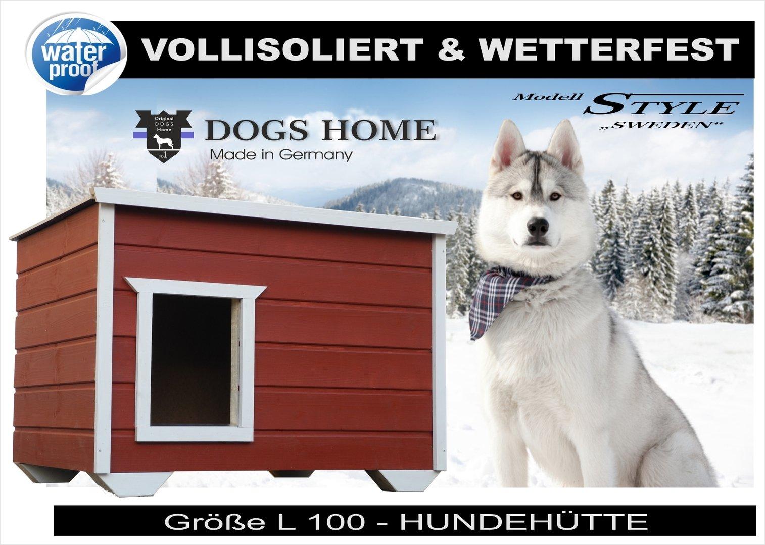 wie gro muss eine hundehtte sein gallery of kerbl hundehuette mit terrasse with wie gro muss. Black Bedroom Furniture Sets. Home Design Ideas