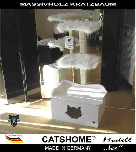 home of pets alles rund ums haustier. Black Bedroom Furniture Sets. Home Design Ideas
