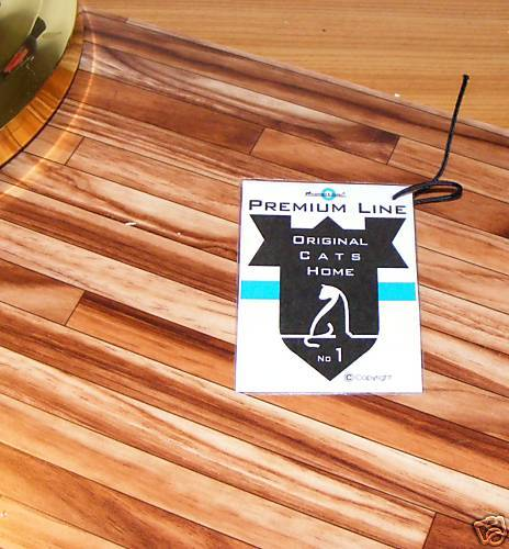 katzenh ngematte catshome katzen h ngematte cuba. Black Bedroom Furniture Sets. Home Design Ideas
