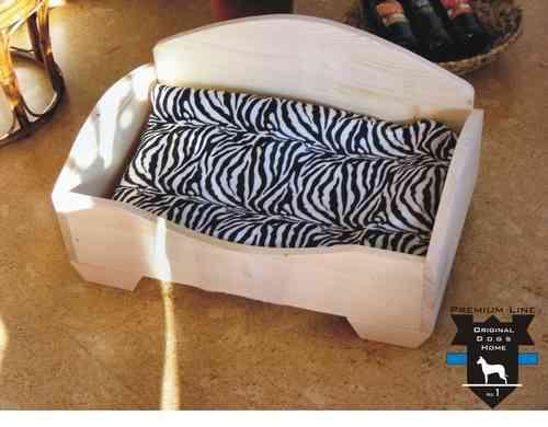hunde und katzensofa von home of pets. Black Bedroom Furniture Sets. Home Design Ideas