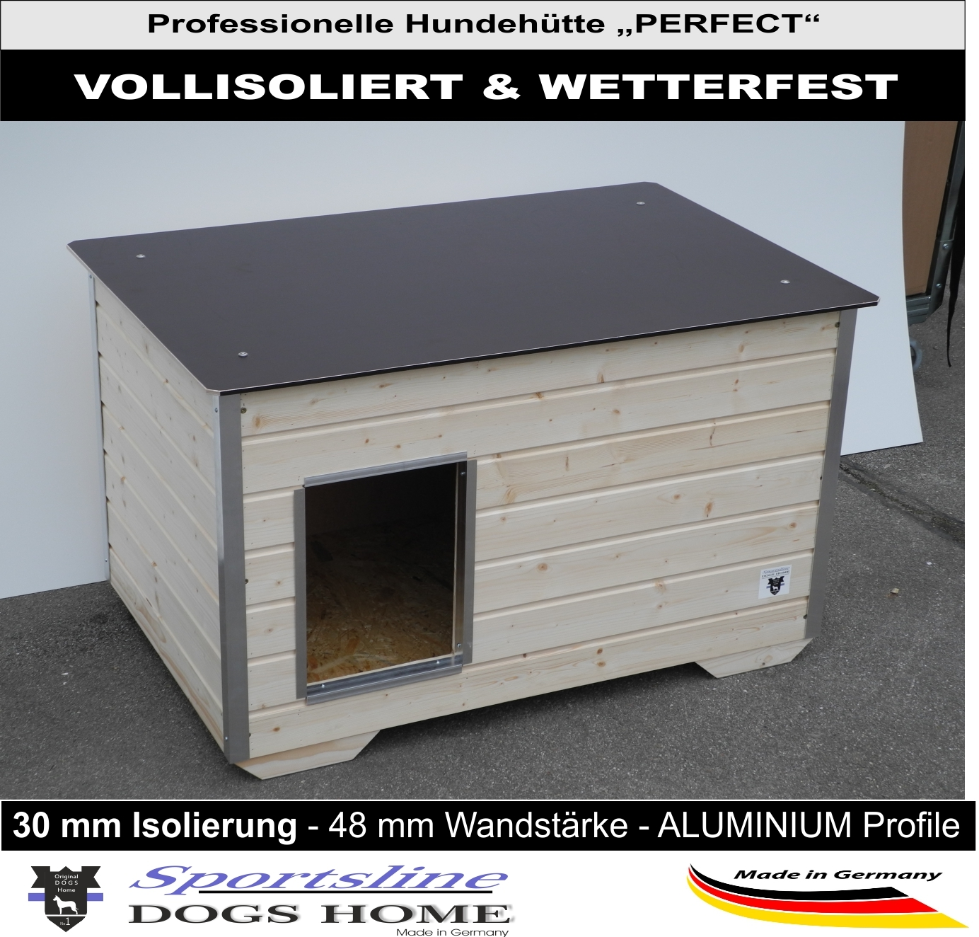 blog home of pets alles rund ums haustier. Black Bedroom Furniture Sets. Home Design Ideas